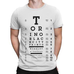 vestita-maglietta-bianca-snellen-white-t-shirt-stampa-grafica-nera-graphic-print-black