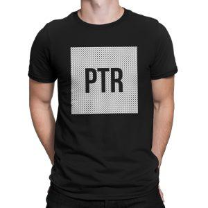 vestita-maglietta-nera-ptr-box-black-t-shirt-stampa-grafica-bianca-graphic-print-white